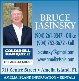 Bruce Jasinsky