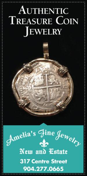Amelia's Fine Jewelry