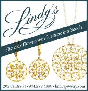 Lindy's Jewelry