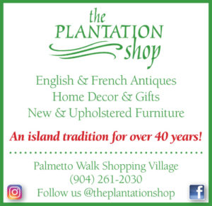 The Plantation Shop