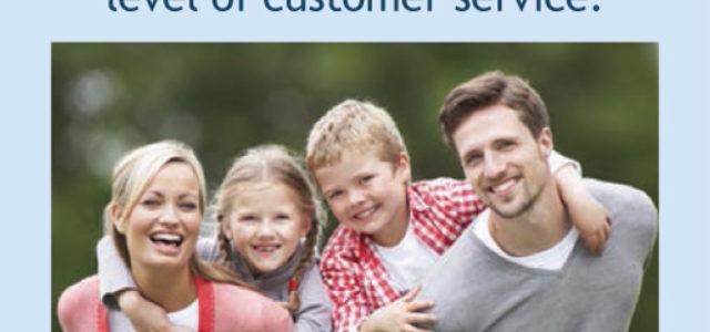 Shapiro Insurance Group