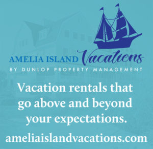Amelia Island Vacations