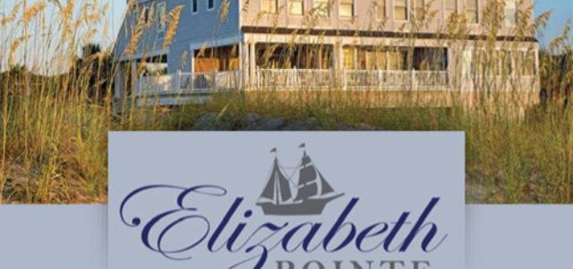Elizabeth Pointe