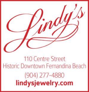 Lindy's Jewelry