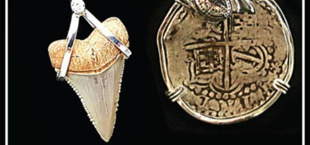 Nassau Jewelry Company