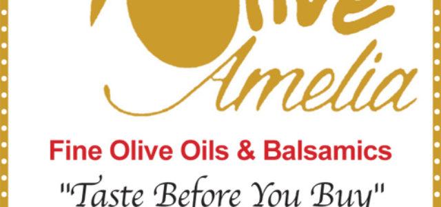 Olive Amelia