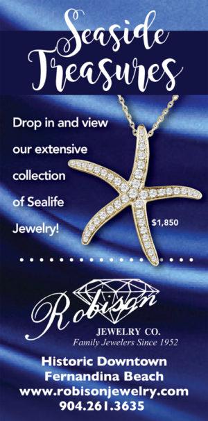 Robison Jewelry Company
