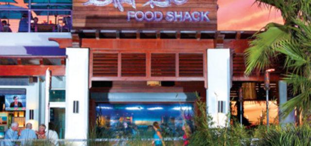 Salt Life Seafood Shack